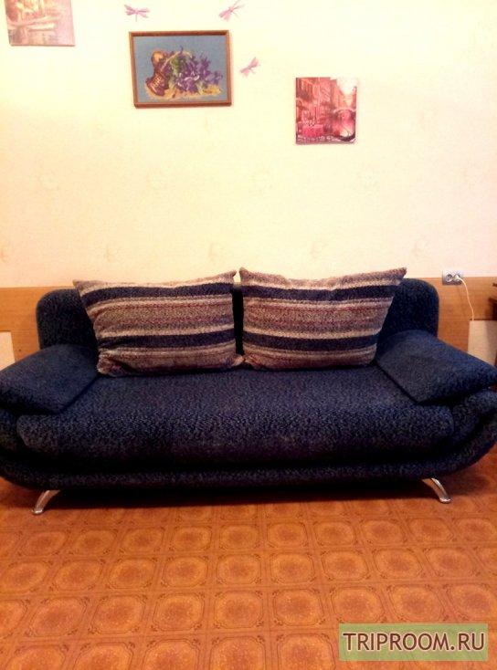 1-комнатная квартира посуточно (вариант № 64982), ул. Рокосовского, фото № 2