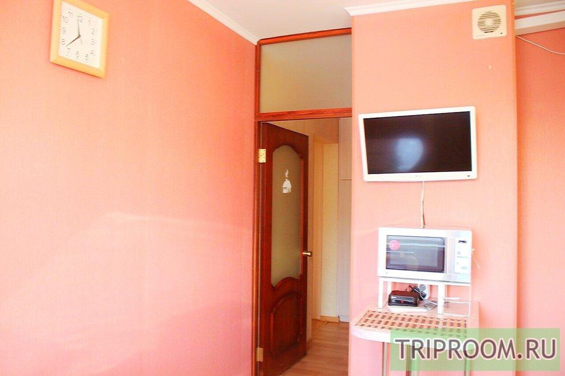 1-комнатная квартира посуточно (вариант № 62800), ул. улица Вильнювская, фото № 5