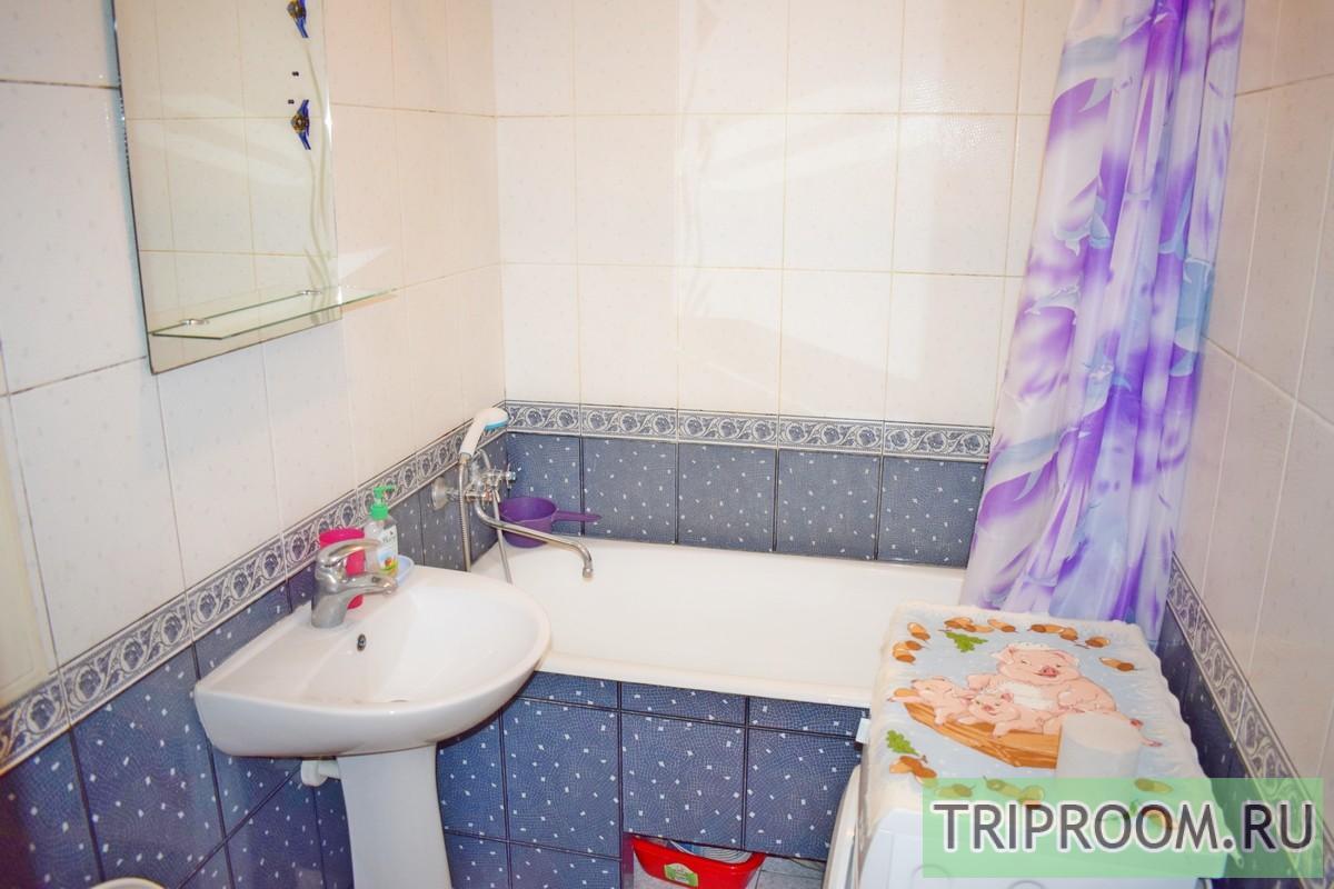 2-комнатная квартира посуточно (вариант № 32350), ул. Московская улица, фото № 11