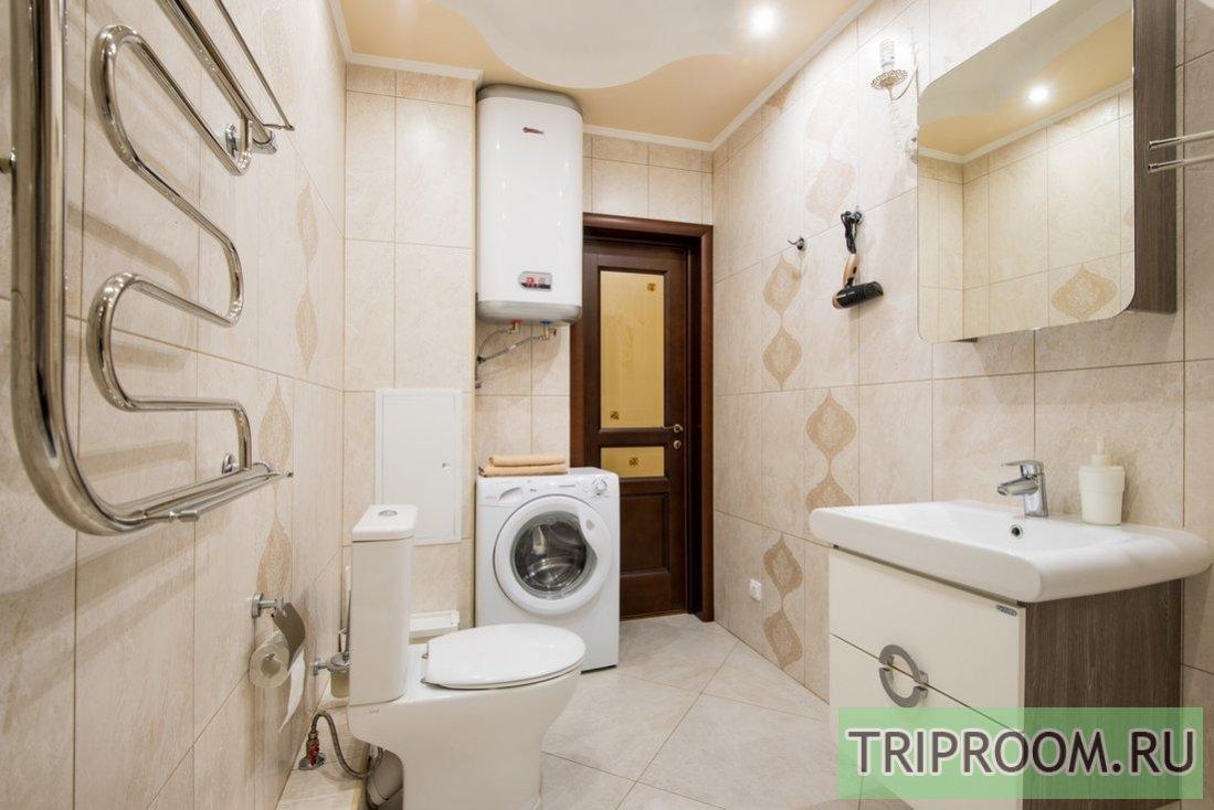 1-комнатная квартира посуточно (вариант № 60608), ул. Чехова, фото № 10