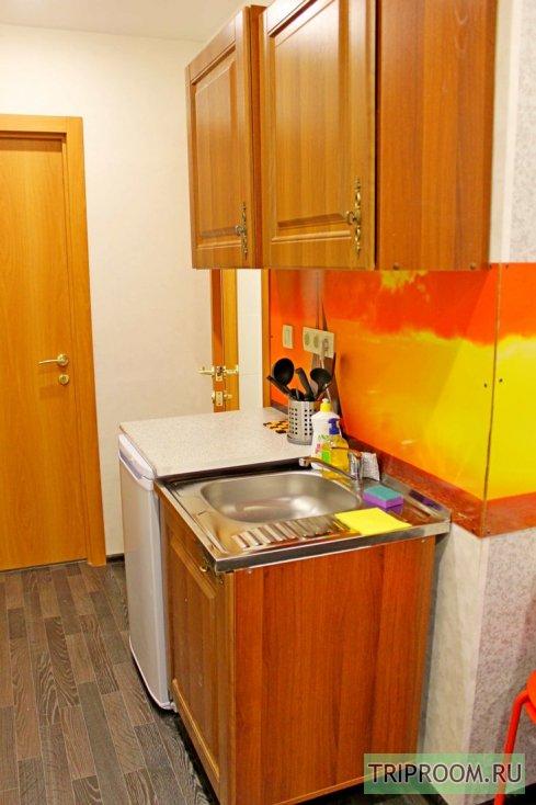 Комната в 3х-комнатной квартире посуточно (вариант № 53697), ул. Карла Маркса улица, фото № 4