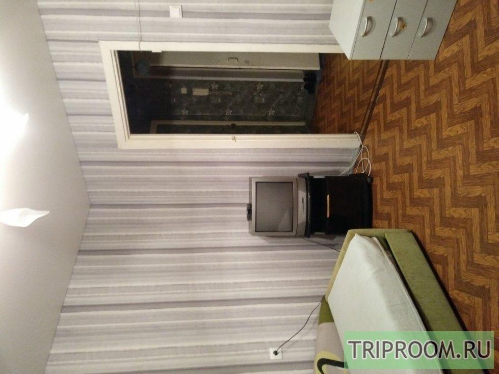 1-комнатная квартира посуточно (вариант № 60067), ул. Чуйкова, фото № 5