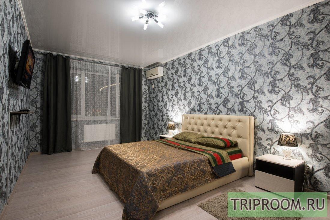 1-комнатная квартира посуточно (вариант № 59087), ул. Жлобы улица, фото № 4