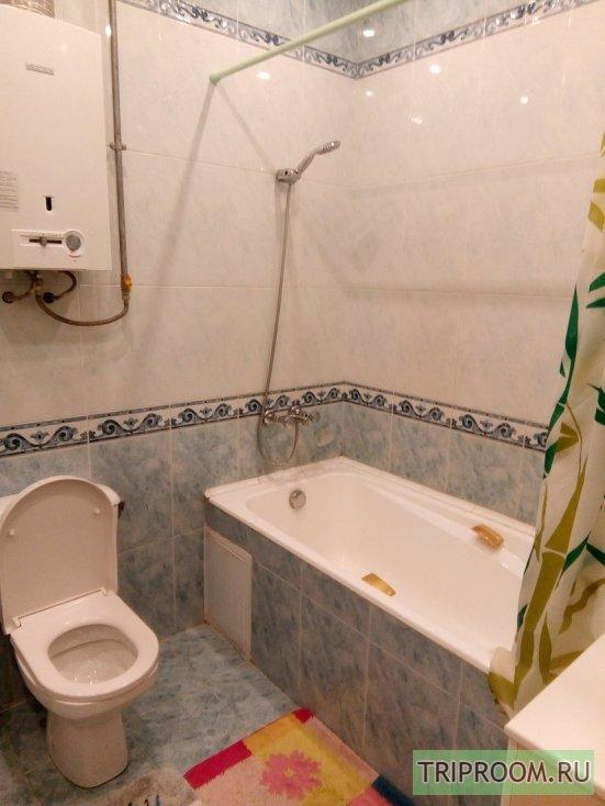 4-комнатная квартира посуточно (вариант № 59257), ул. Советская улица, фото № 16