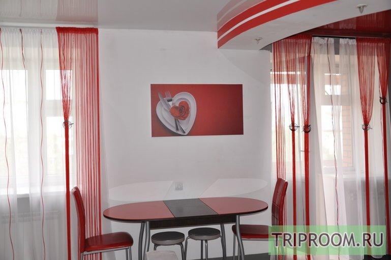 2-комнатная квартира посуточно (вариант № 42200), ул. Красноармейская улица, фото № 4