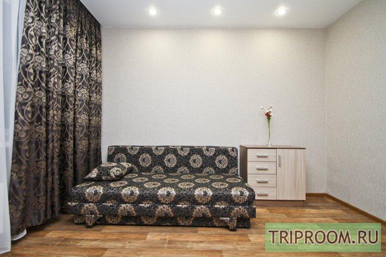 3-комнатная квартира посуточно (вариант № 44166), ул. Тюменский тракт, фото № 6