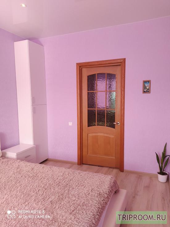 2-комнатная квартира посуточно (вариант № 1929), ул. Колобова улица, фото № 7