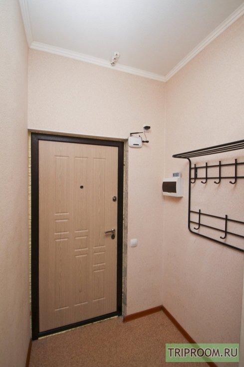 3-комнатная квартира посуточно (вариант № 50959), ул. Университетская улица, фото № 10