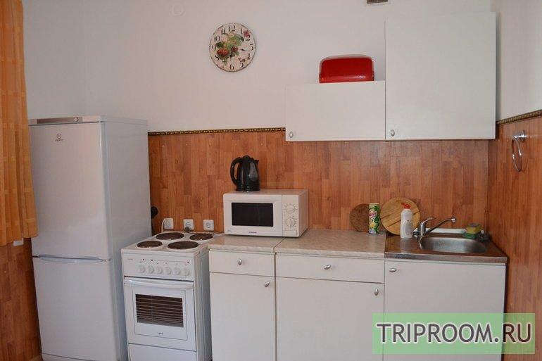 1-комнатная квартира посуточно (вариант № 50860), ул. Луначарского улица, фото № 4
