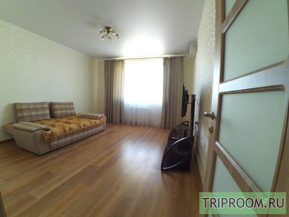 1-комнатная квартира посуточно (вариант № 49618), ул. Юлиуса Фучика улица, фото № 9