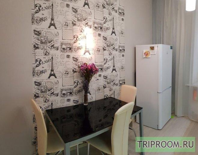 2-комнатная квартира посуточно (вариант № 652), ул. Нахимова проспект, фото № 26