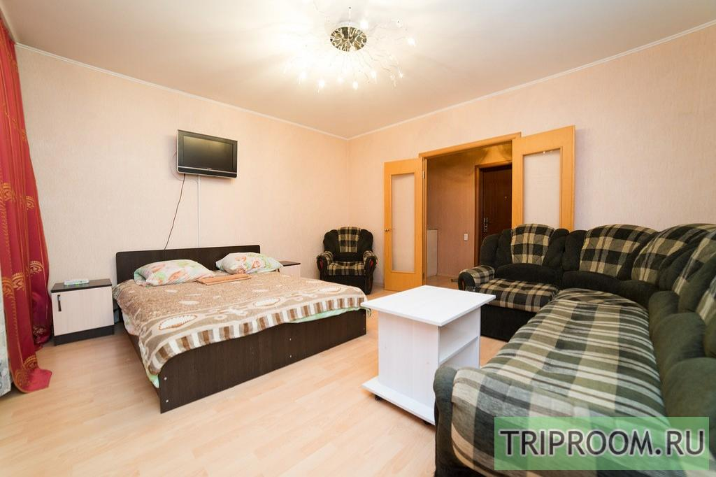 1-комнатная квартира посуточно (вариант № 16704), ул. Доватора улица, фото № 7