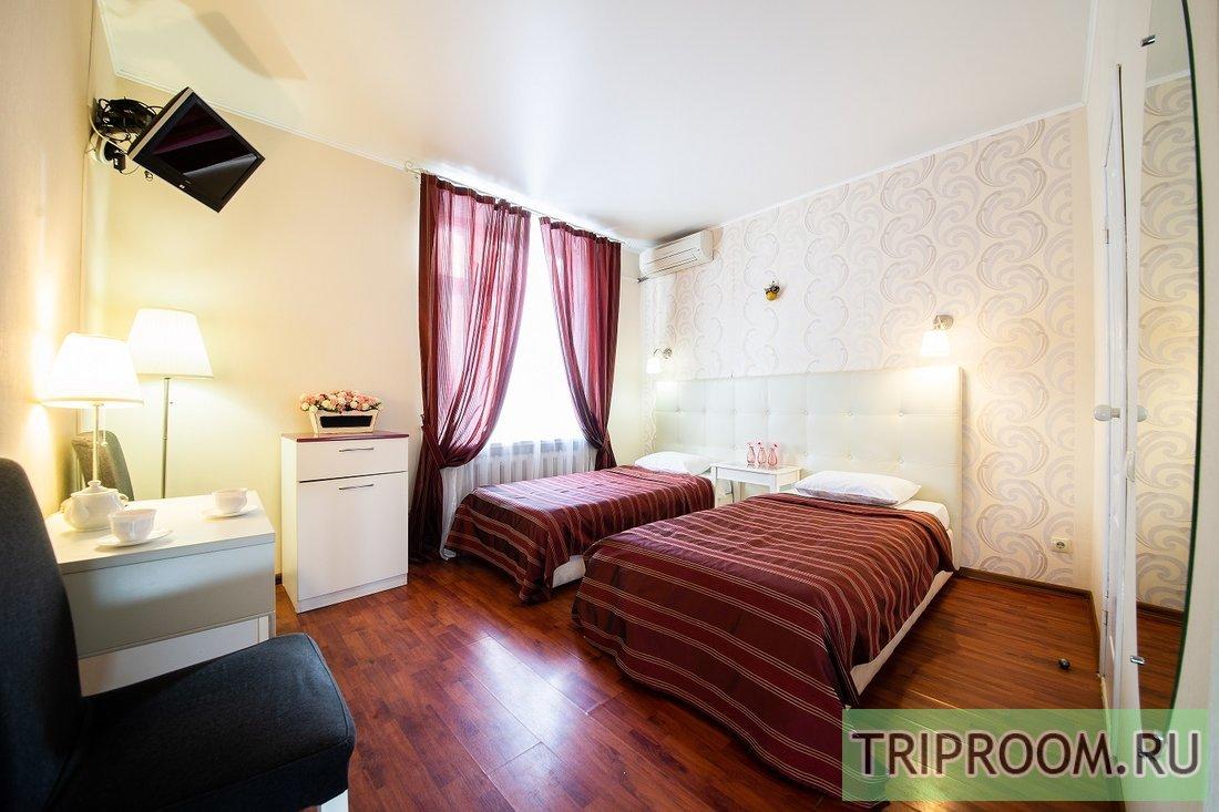 Комната в гостинице посуточно (вариант № 61375), ул. Аткарская, фото № 1