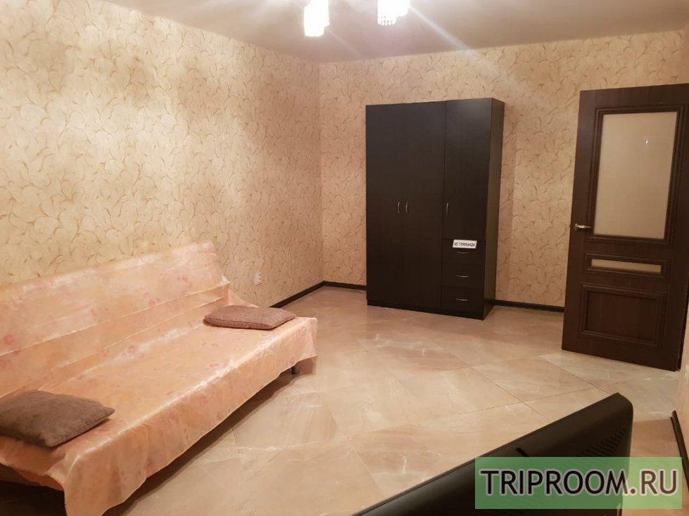 1-комнатная квартира посуточно (вариант № 55536), ул. Рождественская Набережная, фото № 5