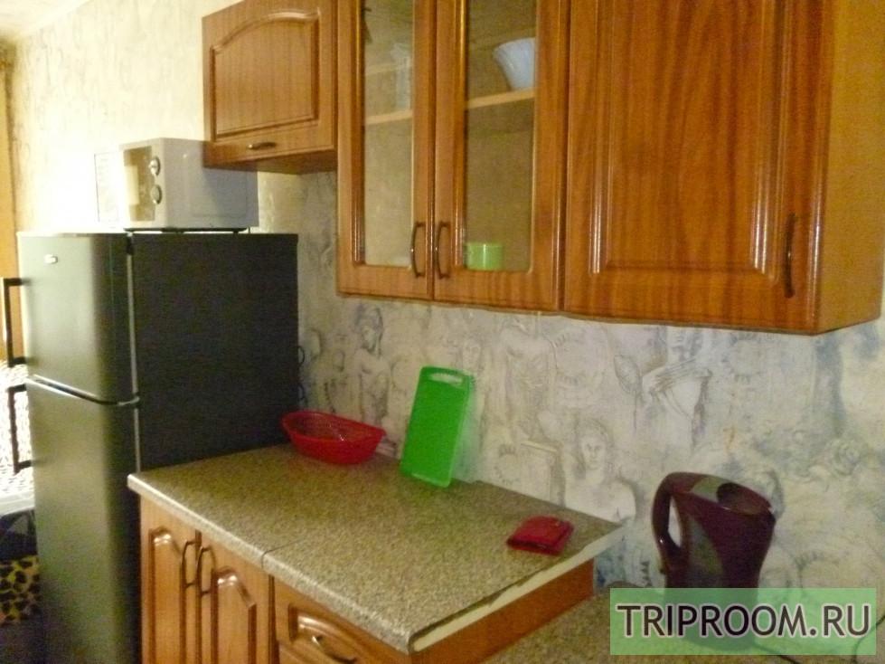 1-комнатная квартира посуточно (вариант № 69797), ул. Воронова, фото № 2