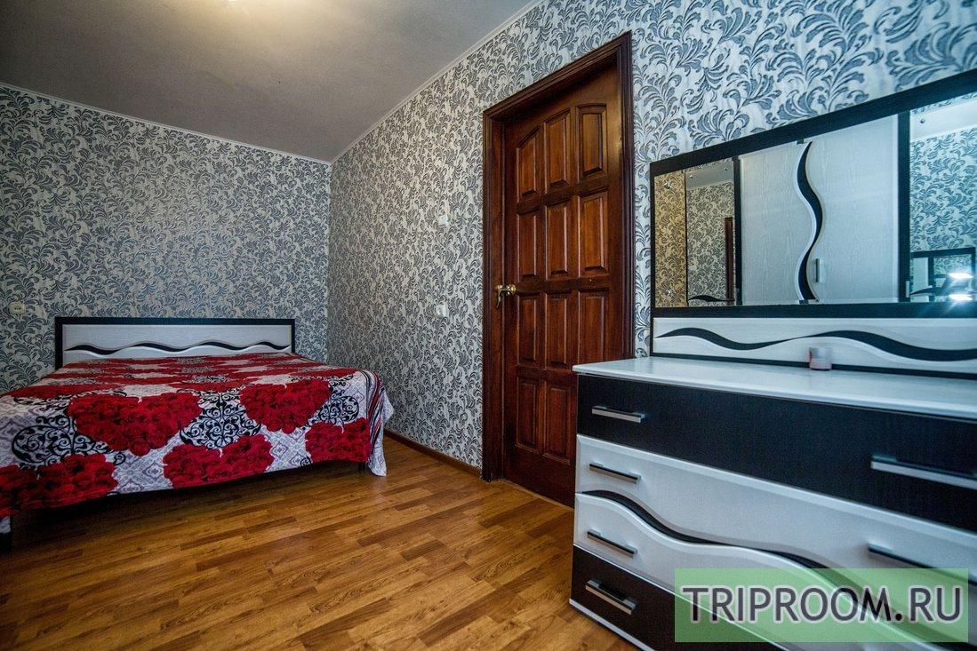 2-комнатная квартира посуточно (вариант № 57504), ул. Пригородная улица, фото № 12