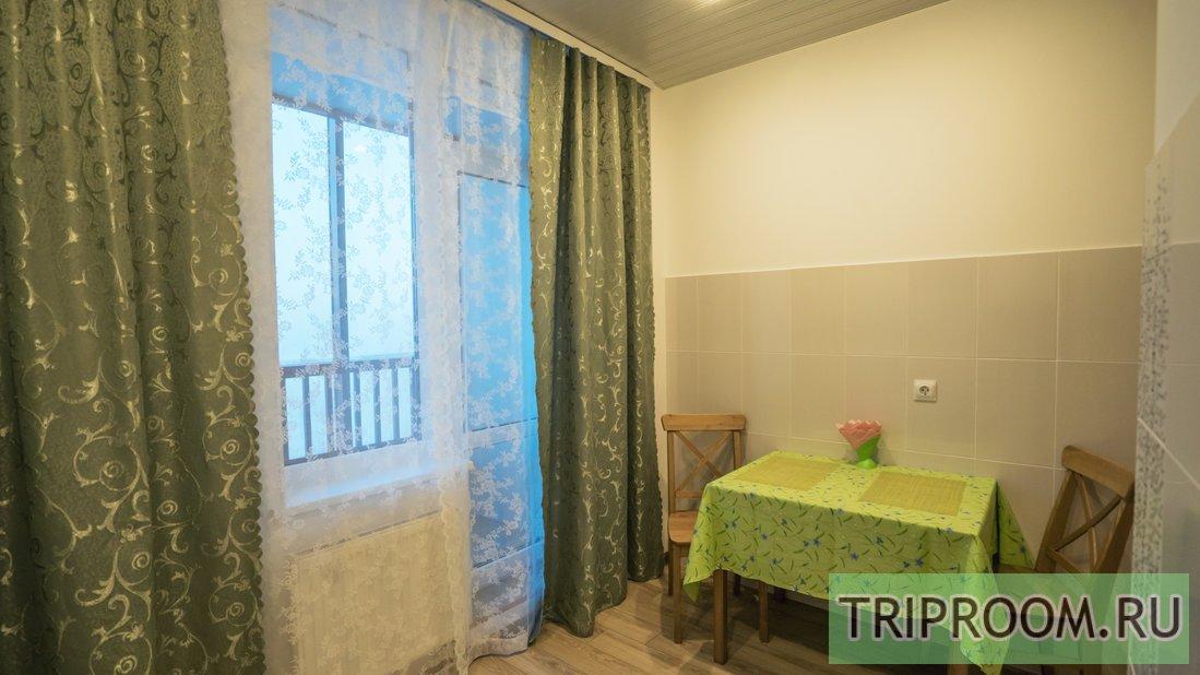 1-комнатная квартира посуточно (вариант № 63133), ул. Заставская, фото № 5