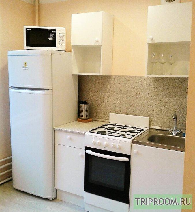 1-комнатная квартира посуточно (вариант № 39977), ул. Уральская улица, фото № 8