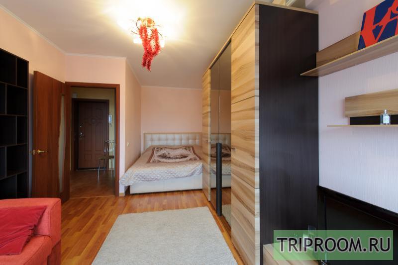 1-комнатная квартира посуточно (вариант № 5551), ул. Невский проспект, фото № 2