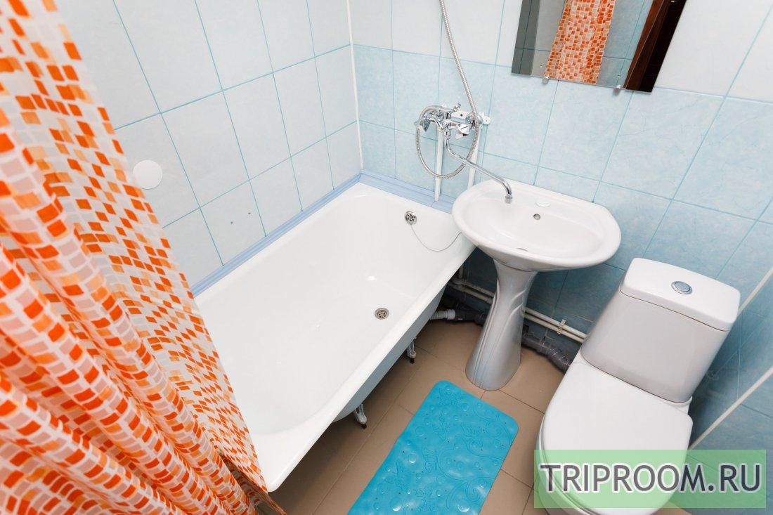 1-комнатная квартира посуточно (вариант № 53412), ул. Хохрякова улица, фото № 6