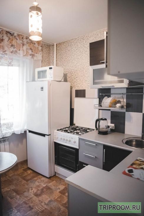 2-комнатная квартира посуточно (вариант № 7679), ул. Красноярский рабочий, фото № 9