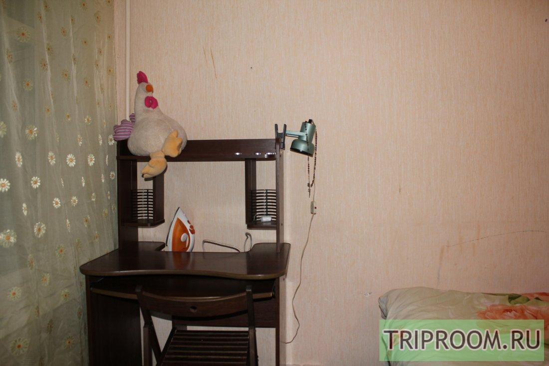 1-комнатная квартира посуточно (вариант № 40393), ул. Введенского улица, фото № 4