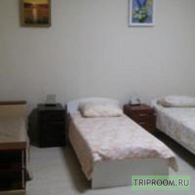 2-комнатная квартира посуточно (вариант № 47702), ул. Посьетская улица, фото № 1