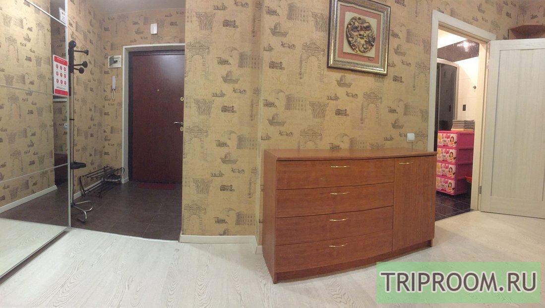 2-комнатная квартира посуточно (вариант № 66143), ул. Тимирязева улица, фото № 7