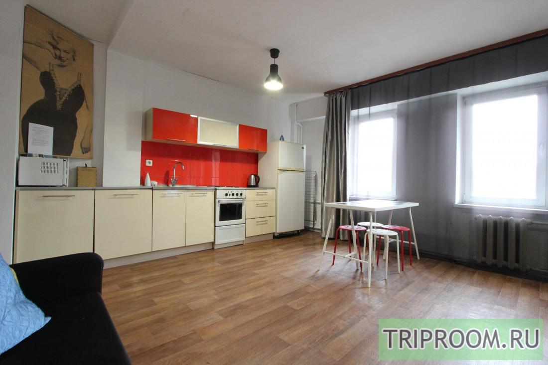 1-комнатная квартира посуточно (вариант № 42413), ул. Советская улица, фото № 3