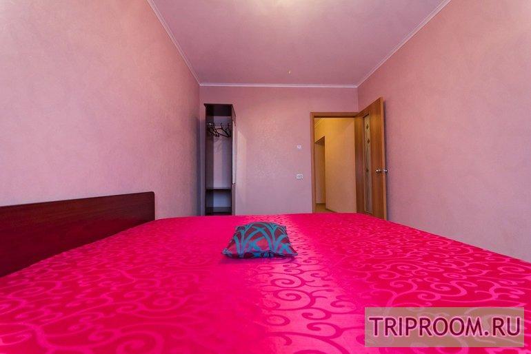 3-комнатная квартира посуточно (вариант № 44691), ул. Ленина улица, фото № 5