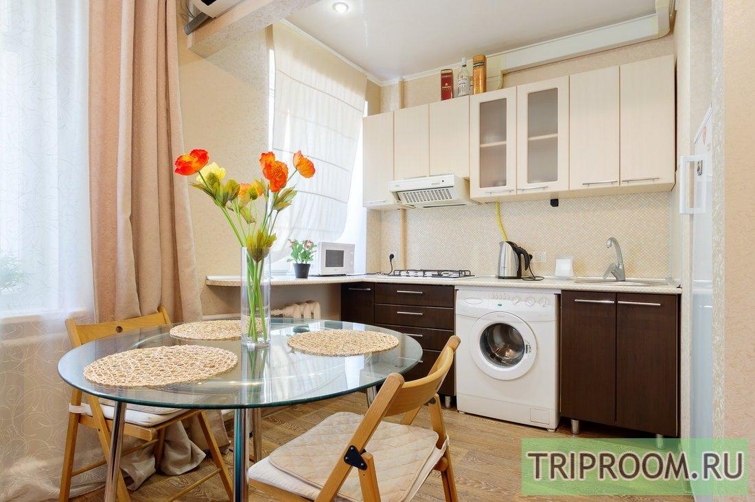 2-комнатная квартира посуточно (вариант № 64252), ул. Пушкинская, фото № 8