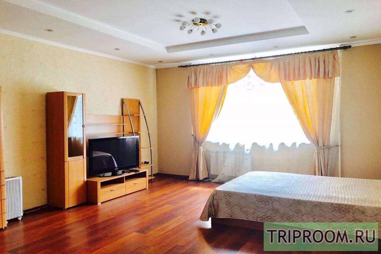 1-комнатная квартира посуточно (вариант № 31894), ул. Батурина улица, фото № 2