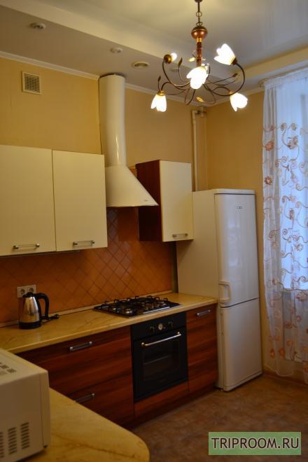 1-комнатная квартира посуточно (вариант № 33034), ул. Гоголя улица, фото № 5