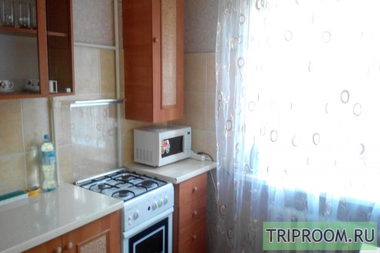 1-комнатная квартира посуточно (вариант № 30535), ул. Лермонтова улица, фото № 14