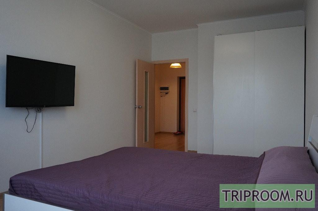 1-комнатная квартира посуточно (вариант № 70842), ул. Мухина, фото № 1