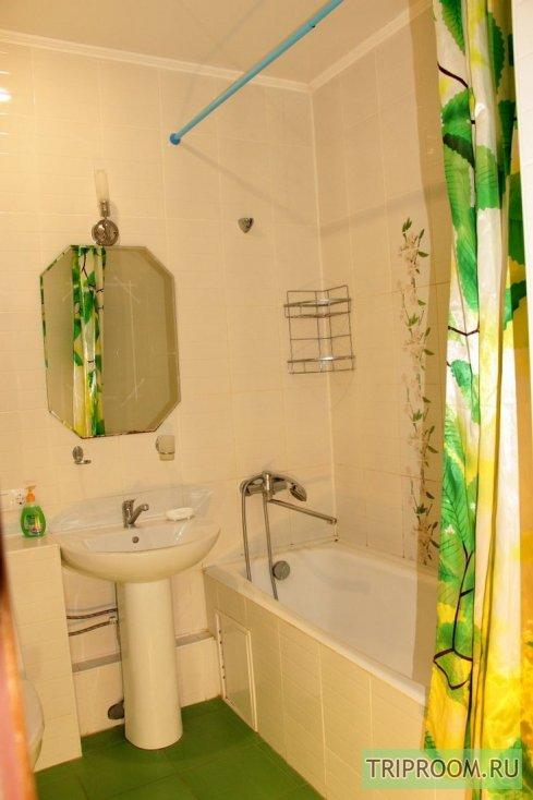 1-комнатная квартира посуточно (вариант № 37906), ул. Ставропольская улица, фото № 7
