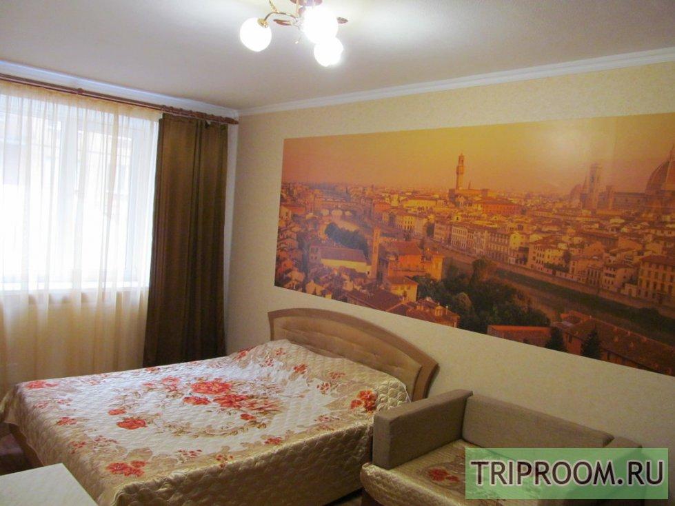 1-комнатная квартира посуточно (вариант № 8302), ул. Орджоникидзе улица, фото № 5