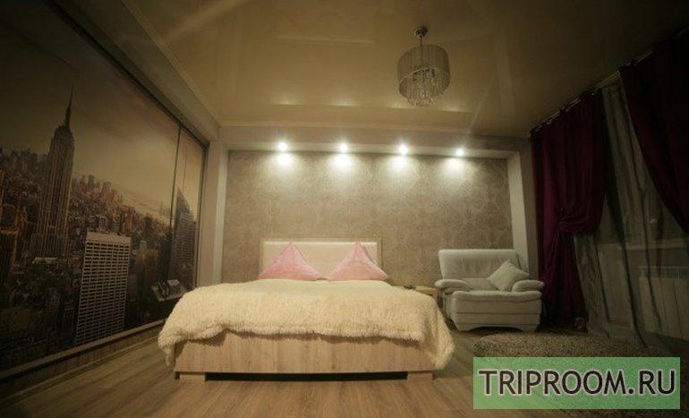 1-комнатная квартира посуточно (вариант № 46153), ул. Ладожская улица, фото № 5