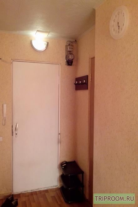 1-комнатная квартира посуточно (вариант № 5989), ул. 52 квартал улица, фото № 6