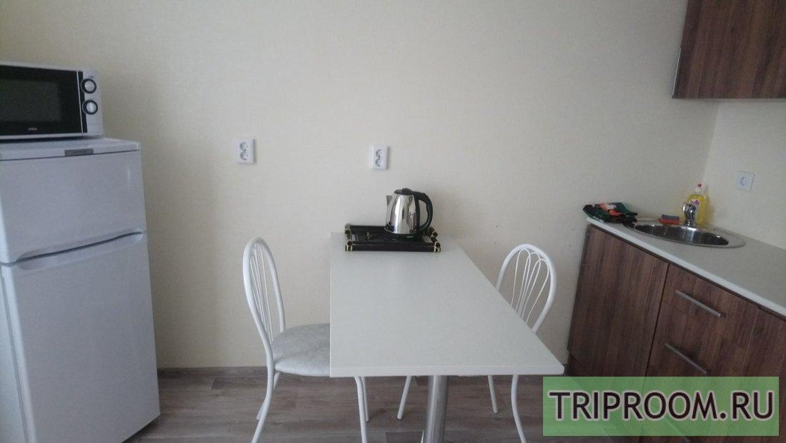 1-комнатная квартира посуточно (вариант № 64888), ул. Овражный переулок, фото № 7
