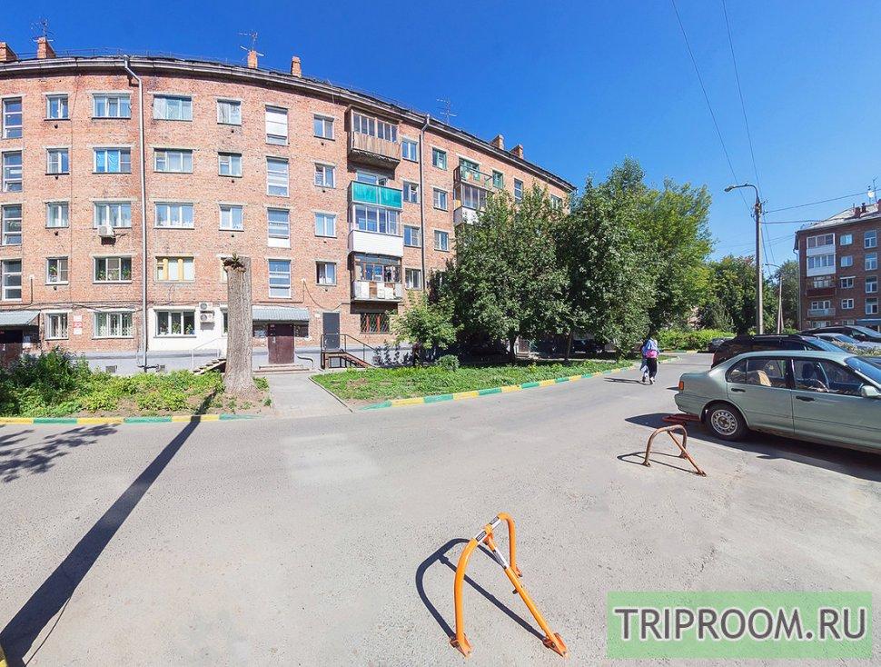 2-комнатная квартира посуточно (вариант № 58869), ул. Карла Маркса проспект, фото № 20