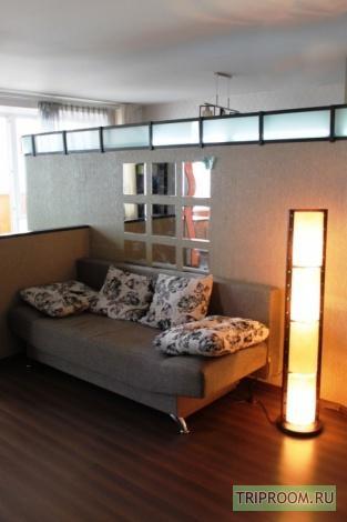 2-комнатная квартира посуточно (вариант № 7559), ул. Нерчинская улица, фото № 2