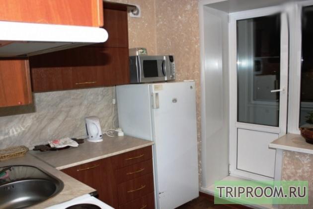 1-комнатная квартира посуточно (вариант № 6711), ул. Крупской улица, фото № 2