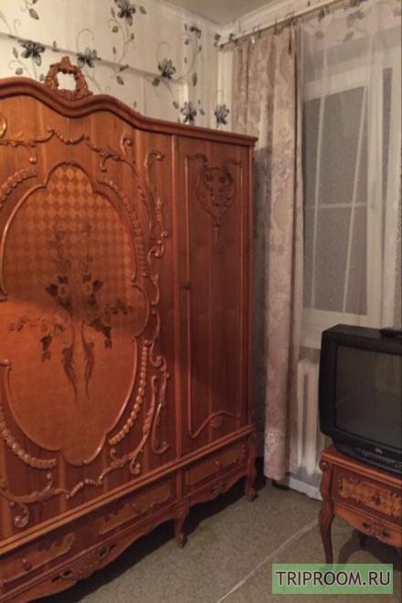 2-комнатная квартира посуточно (вариант № 12292), ул. Менделеева улица, фото № 5