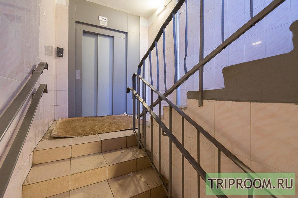 2-комнатная квартира посуточно (вариант № 65810), ул. Проспект Мира, фото № 10
