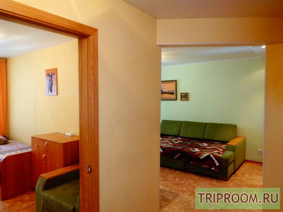 2-комнатная квартира посуточно (вариант № 62317), ул. Учебная, фото № 10