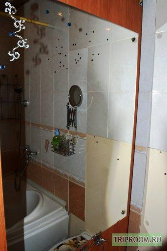2-комнатная квартира посуточно (вариант № 52665), ул. Чкалова улица, фото № 13