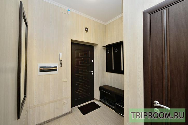 2-комнатная квартира посуточно (вариант № 6095), ул. Молодогвардейцев улица, фото № 25