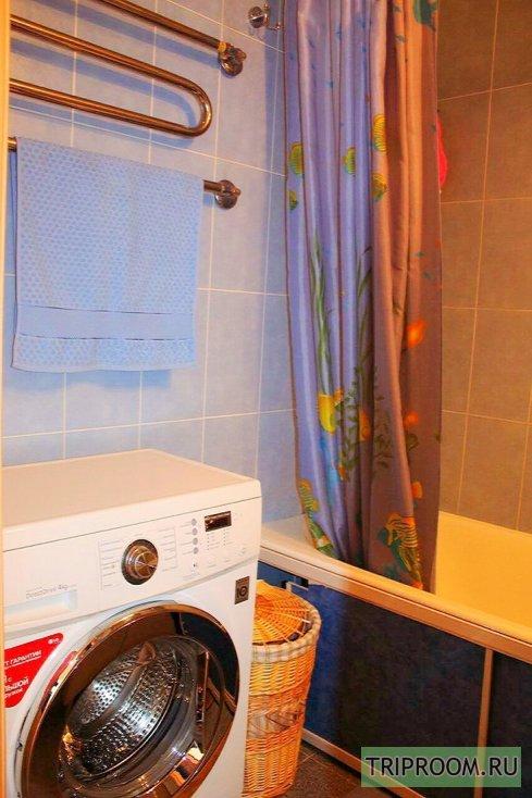 1-комнатная квартира посуточно (вариант № 62800), ул. улица Вильнювская, фото № 10