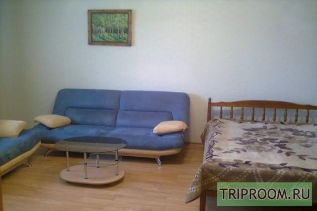 1-комнатная квартира посуточно (вариант № 7760), ул. Льва Толстого улица, фото № 4